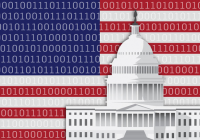 White House privacy proposal aims to give you control over your data