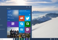 Windows 10: release date, price, news and features